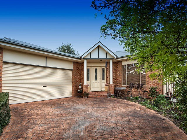 33 Charles Smith Drive, Wonga Park, Vic 3115