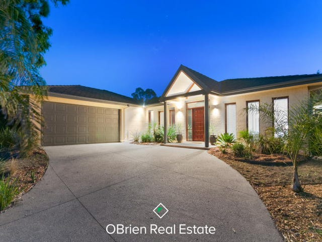 4 Heatherwood Grove, Langwarrin, Vic 3910