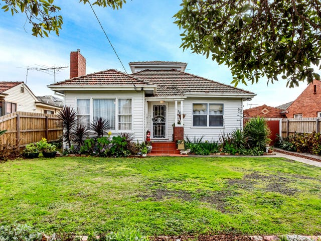 24 Fontaine Street, Pascoe Vale South, Vic 3044