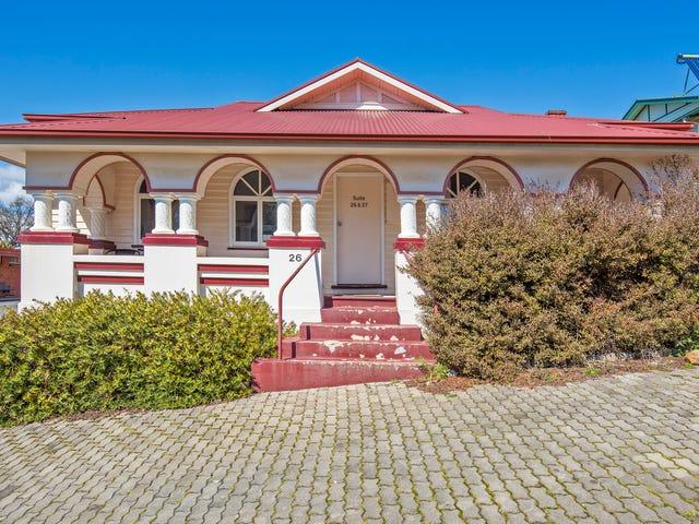 3 Bayview Lane, Burnie, Tas 7320