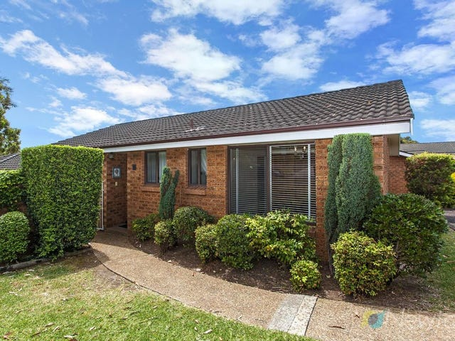 1/24-28 Jacaranda Road, Caringbah, NSW 2229