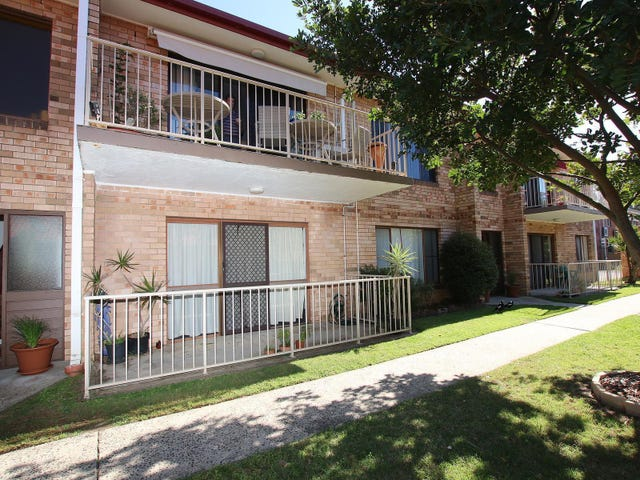 2/33 Tamar Street, Ballina, NSW 2478
