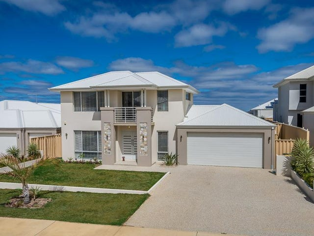 13 Calis Avenue, Iluka, WA 6028