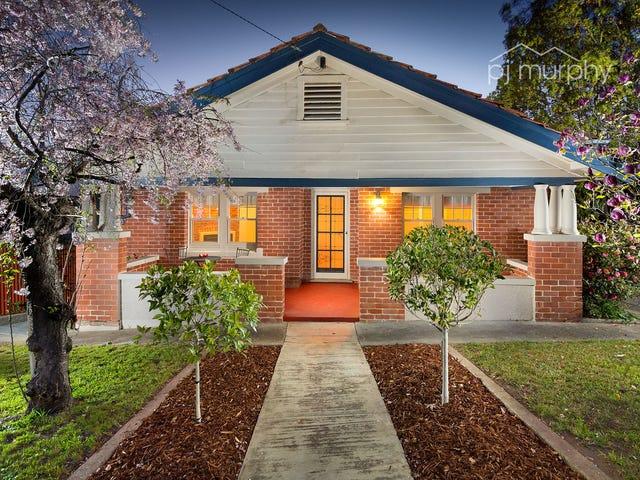 594 Paine Street, Albury, NSW 2640