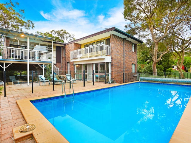 115 Talara Road, Gymea, NSW 2227