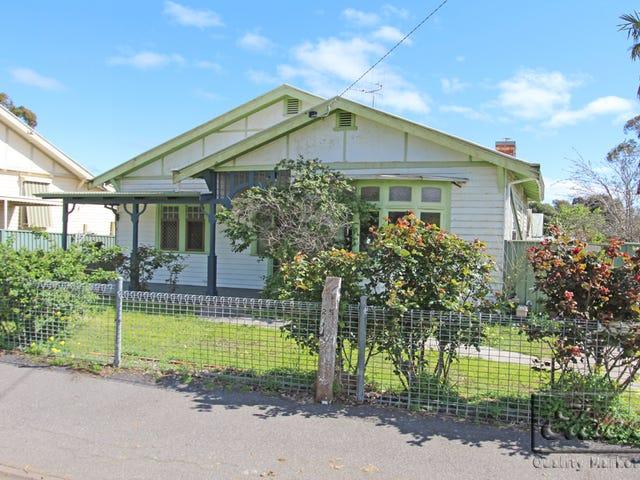 42 Langston Street, Bendigo, Vic 3550
