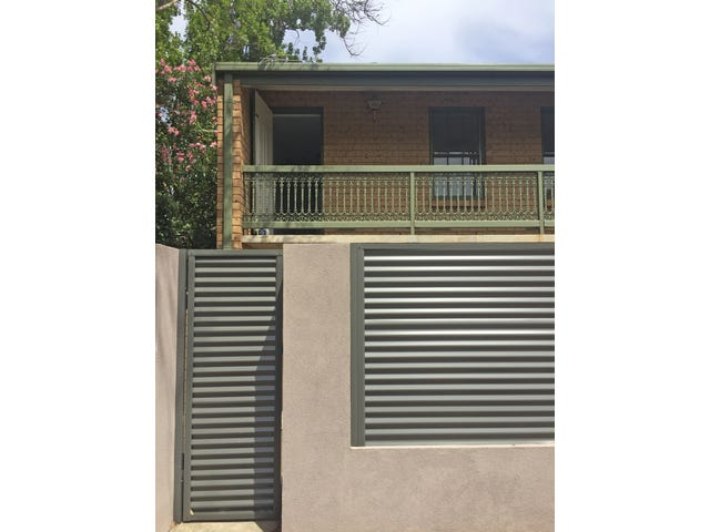 2/293 Melbourne Street, North Adelaide, SA 5006