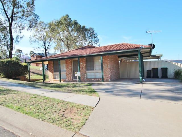 1/35 O'Dea Road, Mount Annan, NSW 2567