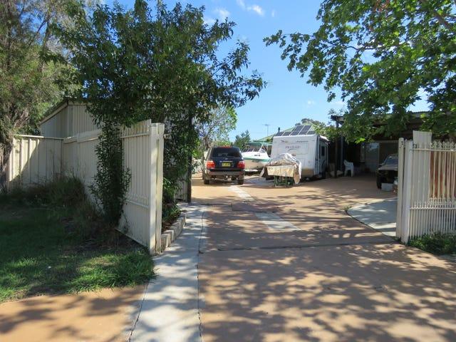 1 Burrowes Road, Dean Park, NSW 2761