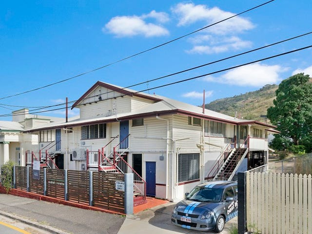475 Sturt Street, Townsville City, Qld 4810