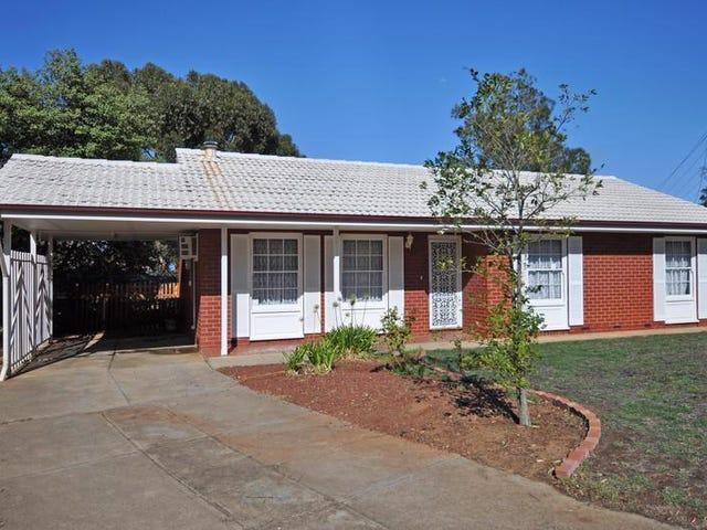 67 Arnold Drive, Hackham, SA 5163