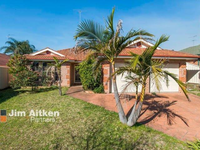 42 Talara Avenue, Glenmore Park, NSW 2745
