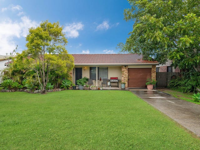 8 Sapphire Close, Townsend, NSW 2463