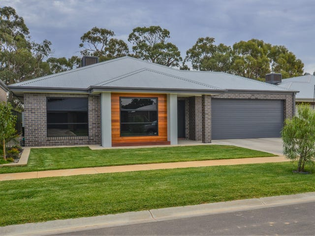 Lot 27 Mayflower Drive, Moama, NSW 2731