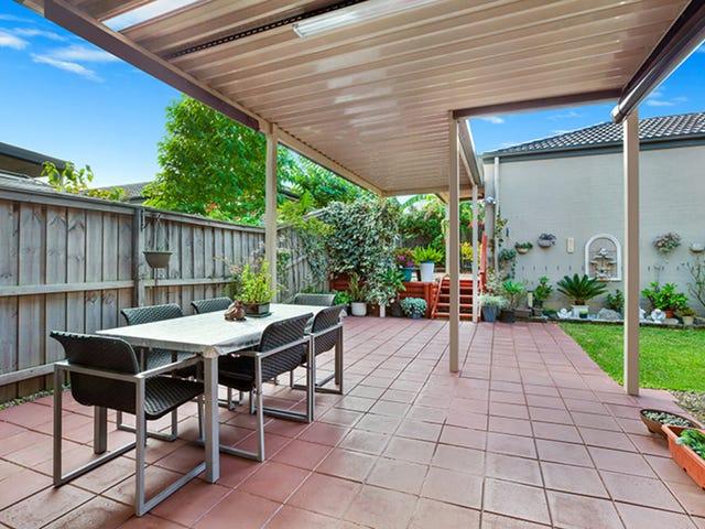 50 Betty Cuthbert Drive, Lidcombe, NSW 2141
