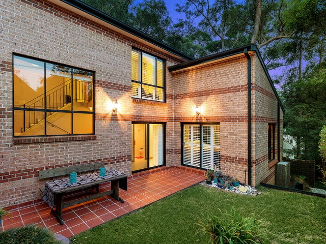8 Elabana Way, Castle Hill, NSW 2154