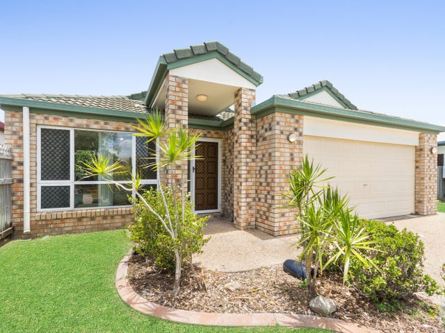3 Alpina Place, Kirwan, Qld 4817