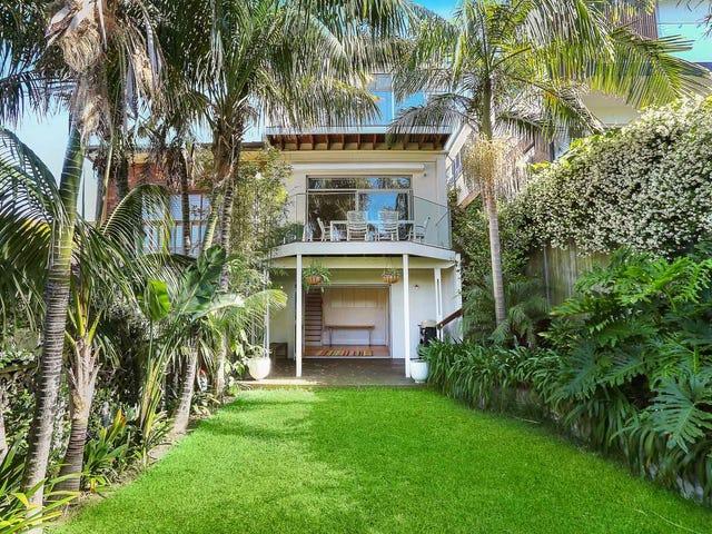350 Birrell Street, Bronte, NSW 2024
