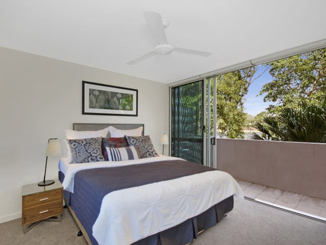 8/1 Sporting Drive, Thuringowa Central, Qld 4817
