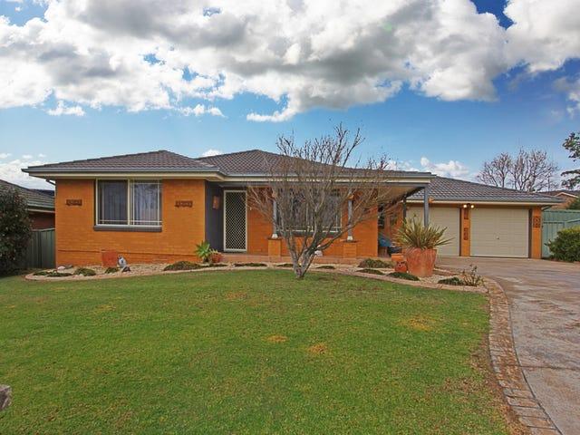 45 Tulip Oak Drive, Ulladulla, NSW 2539