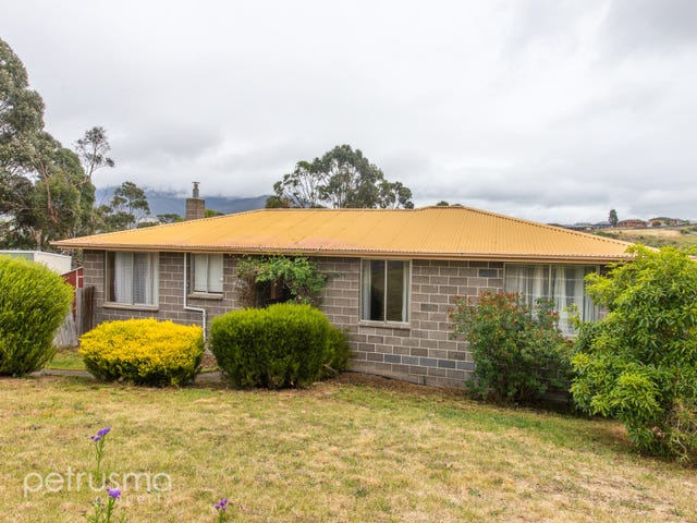 69 Fisher Drive, Herdsmans Cove, Tas 7030