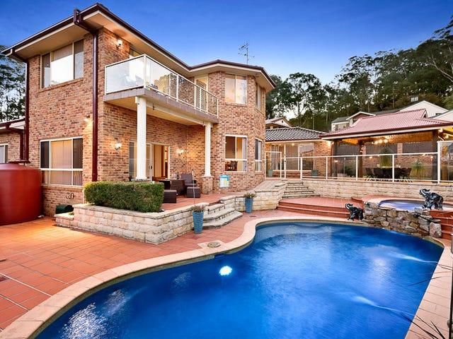 19 Marlio Place, Tumbi Umbi, NSW 2261