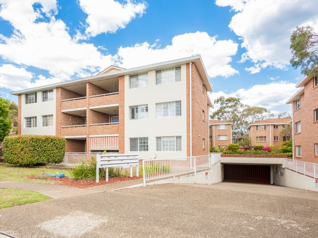 26/1084 Old Princes Highway, Engadine, NSW 2233
