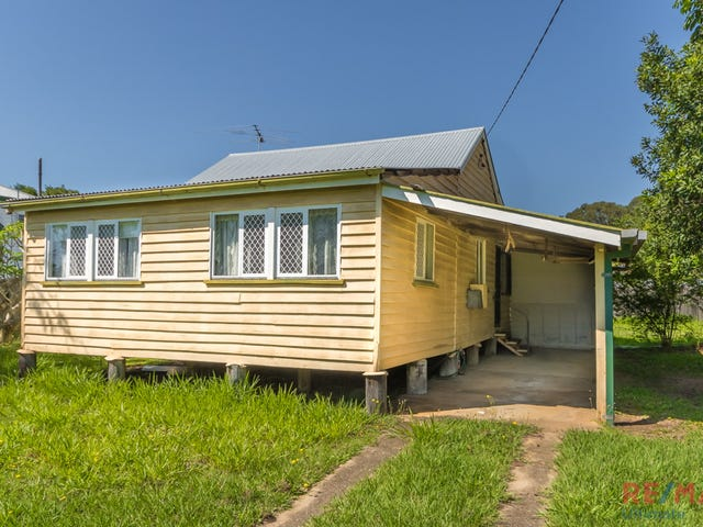 242 King Street, Caboolture, Qld 4510