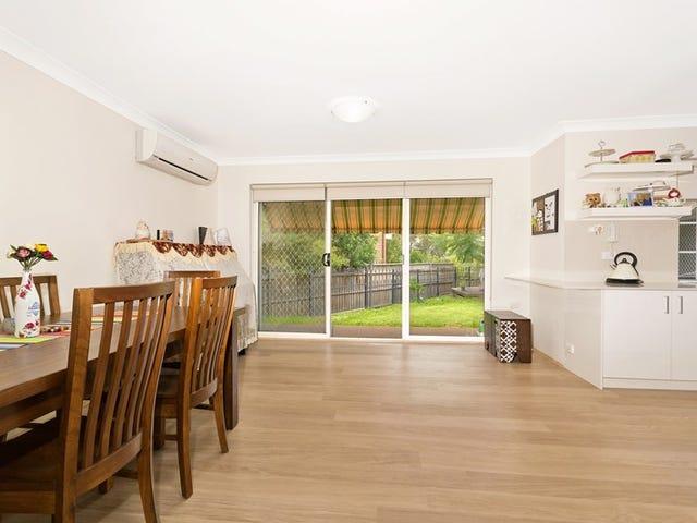 6/15 Beresford Road, Strathfield, NSW 2135