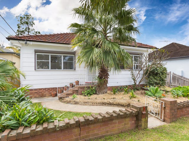 6 Mulyan Street, Como, NSW 2226