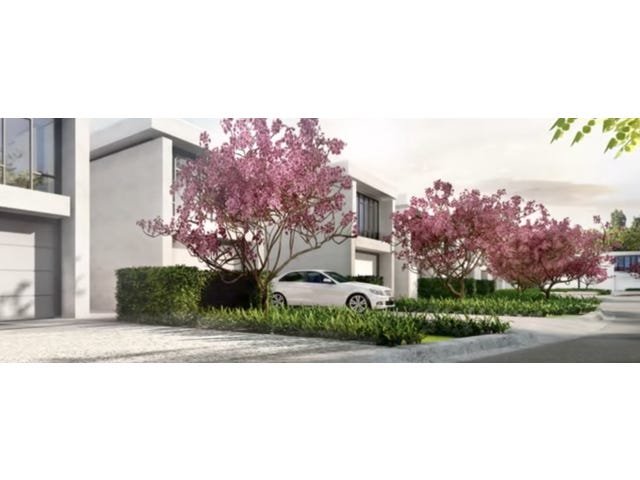 920 Medinah Avenue, Robina, Qld 4226
