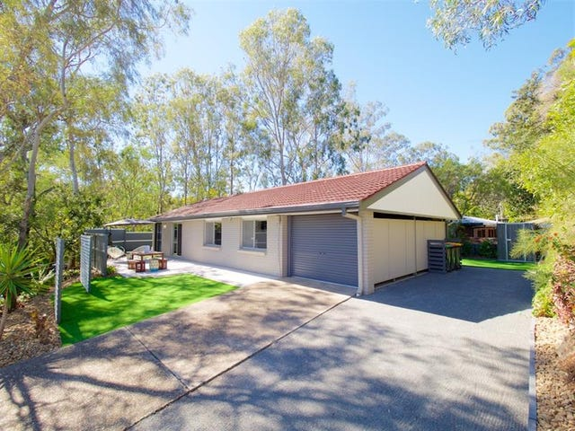 1 Dakara St, Holland Park West, Qld 4121