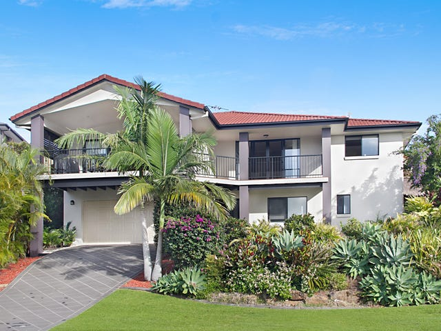 7 Mourne Terrace, Banora Point, NSW 2486