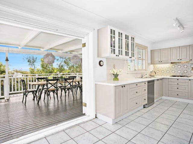 16 Dobroyd Road, Balgowlah Heights, NSW 2093