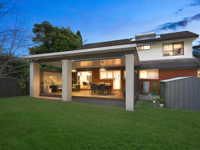 50 Berowra Waters Road, Berowra, NSW 2081