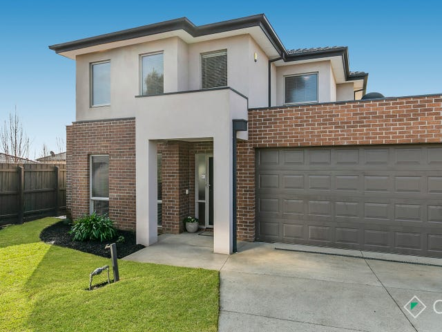 37 Lily Way, Skye, Vic 3977