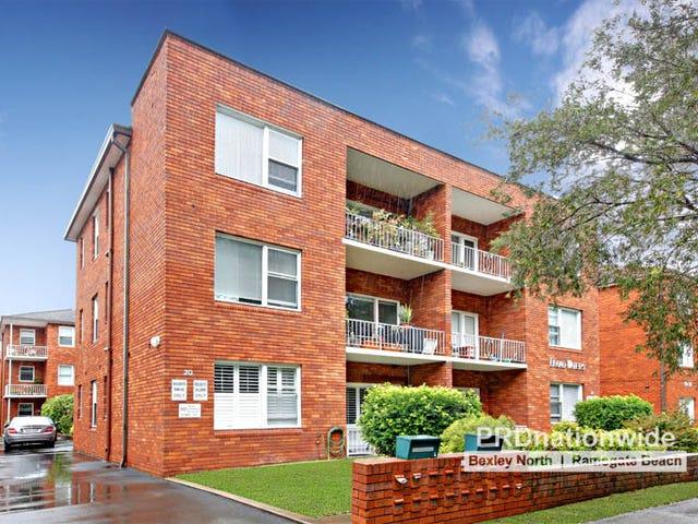 5/20 Florence Street, Ramsgate Beach, NSW 2217
