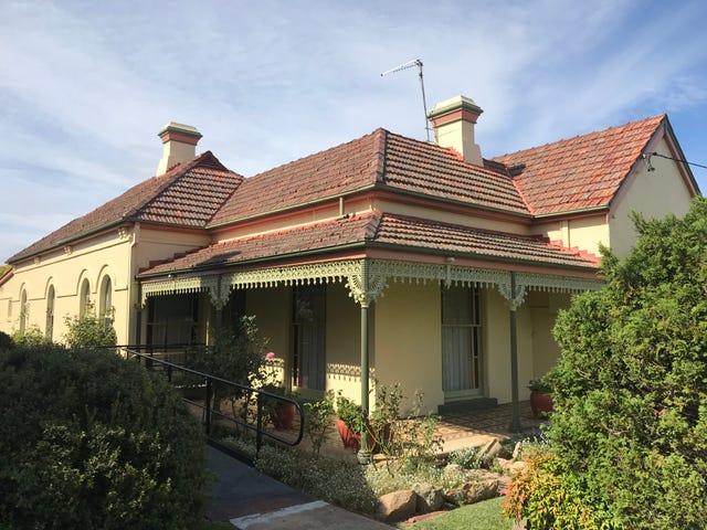 215 Faithfull Street, Goulburn, NSW 2580