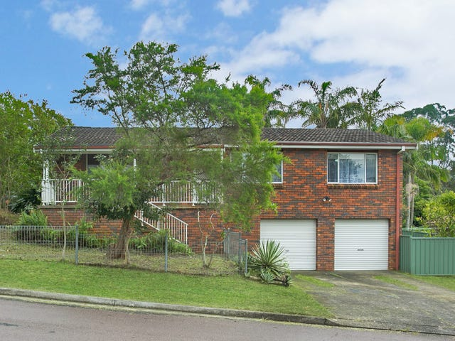 58 Springfield Road, Springfield, NSW 2250