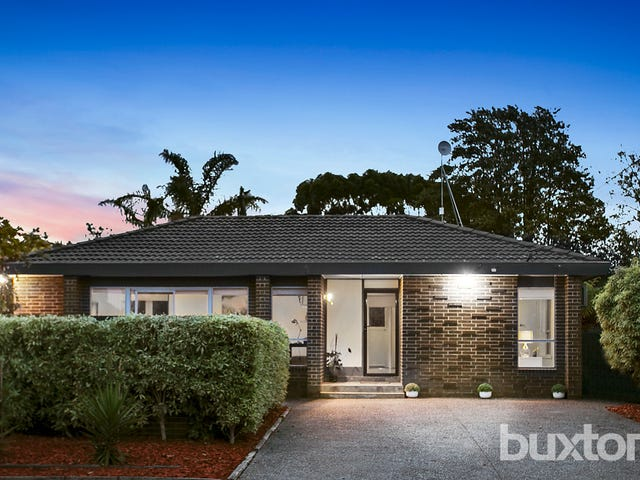 34 Albany Crescent, Aspendale, Vic 3195