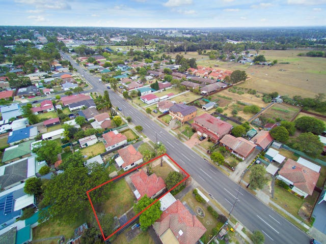 62 Rooty Hill Road South, Rooty Hill, NSW 2766