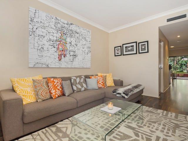 TH5/28 West Street, North Sydney, NSW 2060