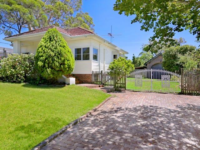 16 Rickard  Rd, Berowra, NSW 2081