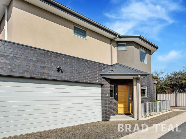3/29 Westgate Street, Pascoe Vale South, Vic 3044