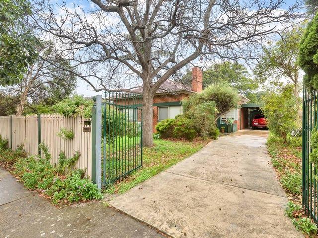 23 Dumbarton Ave, Edwardstown, SA 5039
