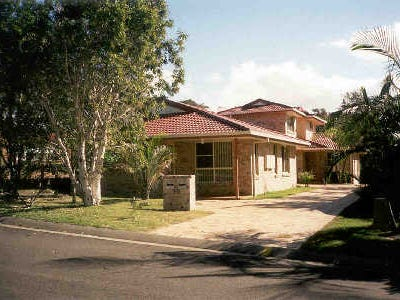 1/26 Bayview Drive, East Ballina, NSW 2478