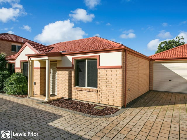 46a Delaine Avenue, Edwardstown, SA 5039