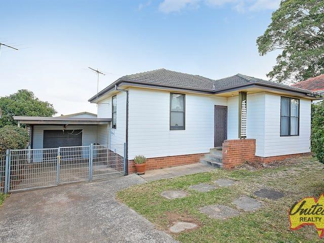5 Streeton Avenue, Mount Pritchard, NSW 2170