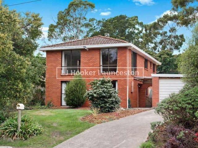 15 Outram Street, West Launceston, Tas 7250
