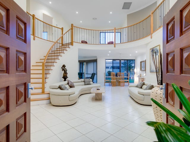 10 White Fig Place, Thornlands, Qld 4164